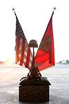 Sgt. Atwell Memorial 120920-M-EF955-015.jpg