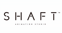Shaft.logo.png