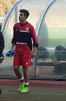Shahin Saghebi httpsuploadwikimediaorgwikipediacommonsthu
