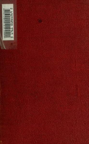 File:Shakespeare - Œuvres complètes, traduction Hugo, Pagnerre, 1868, tome 7.djvu