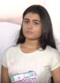 Shalini Pandey.png