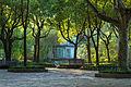 Shanghai - Luxun Park - 1172.jpg