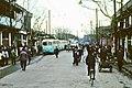 Shanghai 1978 08.jpg