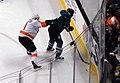 Sharks vs Flyers (31888487472).jpg
