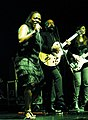 Sharon Jones & The Dap Kings (5147393598).jpg