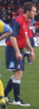 Shaun Pejic York City v. Havant & Waterlooville 9.png