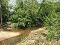 Shawnee Creek, near Xenia, OH.jpg
