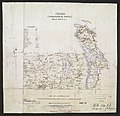 Sheet North-A-36-O - War Office ledger.Uganda Topographical Survey - Sheets 3,4 and 5. (WOOS-13-3-5).jpg