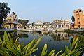 Sheetalnath Temple and Garden Complex - Kolkata 2014-02-23 9516.JPG