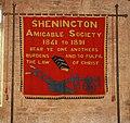 Shenington HolyTrinity AmicableSociety.jpg
