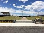Shep's Mound at Sydney Airport 06.jpg