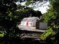 Shepherds Cottage, Cwm Rheidol - geograph.org.uk - 210305.jpg