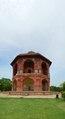 Sher Mandal - Old Fort - New Delhi 2014-05-13 2956-2958 Archive.TIF