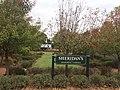 Sheridans memorial gardens Broomehill WA.jpg