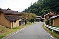 Shimotani Fukiya Takahashi01n3690.jpg