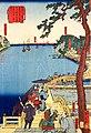 Shin-Yokohama St 1860.jpg