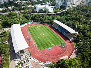 Shing Mun Valley Sports Ground 2018.jpg
