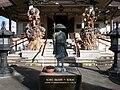 Shingon-Mission-Honolulu-statuary.JPG