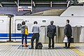 Shinkansen (17919511802).jpg