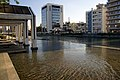 Shinmachi river mizugiwa04s3200.jpg