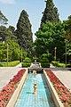 Shiraz - Eram Garden - panoramio (2).jpg