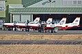 Shizuhama Air Base. 13-3-2019 (40704955403).jpg