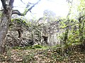 Shkhmurad Monastery (112).jpg