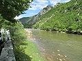 Shkumbin river.JPG