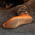 Shoemuseum Lausanne-IMG 7193.JPG