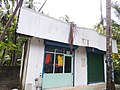 Shop at Kalpeni Island IMG 20190930 111401.jpg