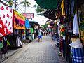 Shops in Phuket (8482739682).jpg
