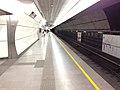 Shottenring U-2 Station Vienna - 1 (14443119200).jpg