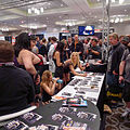 Show floor at AVN (8089903557).jpg