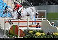 Show jumping at the 2016 Summer Olympics 20.jpg