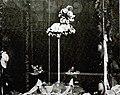 Show window - Vanishing lady (cropped).jpg