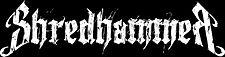 Shredhammer logo schwarz.jpg
