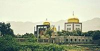 Shrine of Lucky Shah Sadar.jpg