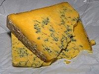 Shropshire Blue.jpg