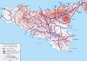 Sicilymap2