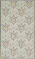 Sidewall (possibly France), 1845 (CH 18392225-2).jpg