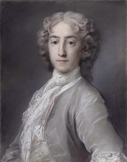 Lord Sidney Beauclerk British politician