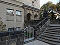 Sieben-Schwaben-Schule (Dresden) (2944).jpg