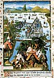 Siege of Constantinople BnF MS Fr 9087.jpg