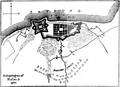 Siege of Malmö 1677.png