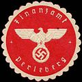 Siegelmarke Finanzamt Perleberg W0283490.jpg