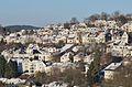 Siegen, Germany - panoramio (1038).jpg
