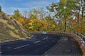 Siegen - panoramio (5).jpg