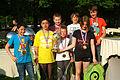Siegerpokal im Schülerwettbewerb beim Boulefestival Hannover 2012 IIII.jpg