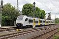Siemens Desiro ML, Baureihe 460 (2015-05-09 b).JPG