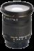 Sigma 18-50mm f2.8 EX DC Macro.png